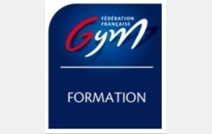 Inscription à la formation de juge GAF N1 - 2020